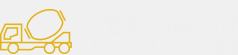Rockhill Concrete Construction - Kansas City Concrete